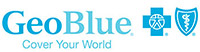 geo blue travel medical insurance